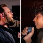Etats-Unis : Deux chrétiens remportent respectivement The Voice et American Idol