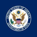 Le département d'État américain est pour la condamnation de Toto Constant en Haïti