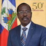 Haïti / Politique : Le président du Sénat propose une commission spéciale pour remanier le nouveau code pénal