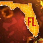 Floride – 10 000 nouveaux cas enregistrés en 24 heures ; un nouveau record de dépistage de covid-19