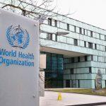 Le retrait des Etats-Unis de l'OMS sera effectif en juillet 2021, selon l'ONU