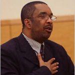 Haïti / Dossier Toto Constant : Des organisations de droits humains doutent du comportement du commissaire Sérard Gasius