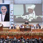 L'Afghanistan va libérer 400 talibans radicaux pour ouvrir la voie à un accord de paix