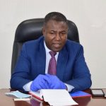 Le ministère du commerce enjoint les commerçants de la place à libeller les prix des biens et services en gourde