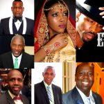 Arnaque et escroquerie en ligne: Des Haïtiens de New-York et Floride tirent la sonnette d'alarme