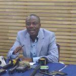 Dépréciation de la gourde:- Moïse Jean-Charles appelle à manifester devant les banques et annonce la reprise des mobilisations contre le pouvoir en place