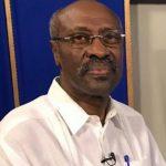 Le PHTK en désaccord avec Jovenel Moïse sur la formation de son CEP contesté