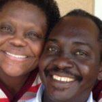 Assassinat d'un couple par des individus armés