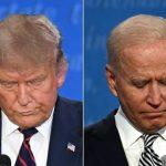 Présidentielle US: les sondages qui donnent Biden devant Trump sont-ils plus fiables qu'en 2016?