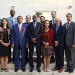 Haïti : Le Core Group exige la publication d'un calendrier électoral
