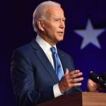 États-Unis : Joe Biden engage la lutte contre le Covid dès le premier jour de son mandat