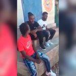 L'étudiant Tinèg et les deux dominicains enfin libérés