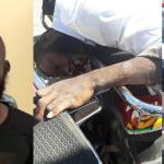 Évasion à la prison de Croix-des-Bouquets: Au moins 25 personnes tuées, plus de 400 évadés, Arnel Joseph abattu