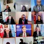 Devant l'ONU :  Jovenel Moïse défend son bilan, parle de réforme constitutionnelle en juin prochain, d'élections et de démantèlement des gangs