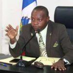 Haïti- Justice : Me Lucmane Délille révoqué, Me. Rockefeller Vincent nouveau Ministre de la justice