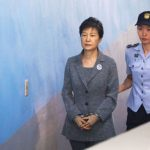 Corée du sud: La condamnation de l'ancienne présidente Park définitivement confirmée