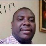 Tentative de kidnapping : Un inspecteur divisionnaire abattu à la croix-des-Bouquets