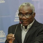 Kidnapping : accusé d'avoir payé les gangs pour une trêve, le gouvernement s'en défend