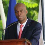 Assassinat du président Jovenel Moïse: le dossier est désormais au cabinet d'instruction