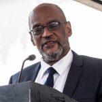 Le Dr Ariel Henry aurait été imposé comme premier ministre par Joseph Michel Martelly, rapporte le NYTimes