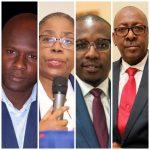 Des anciens collaborateurs du président défunt créent le rassemblement des Jovenelistes pour la démocratie