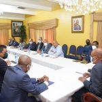 Crise politique : Des associations patronales invitent le Premier ministre à discuter