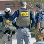 Kidnapping des 17 missionnaires Américains: une équipe du FBI déjà en Haïti